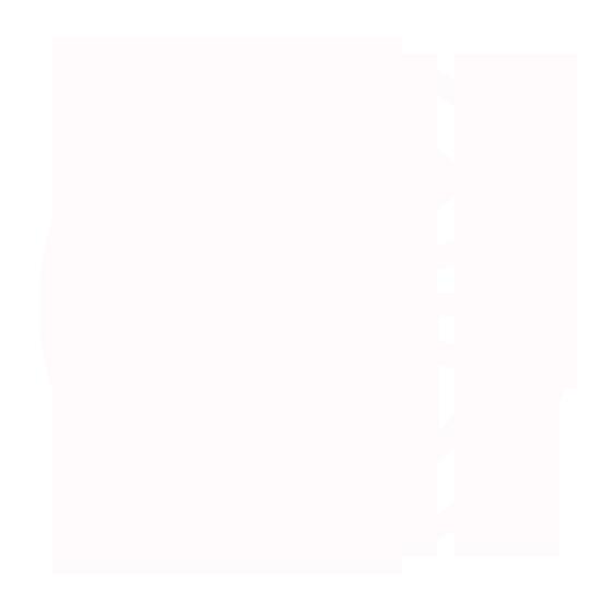 The Community Build